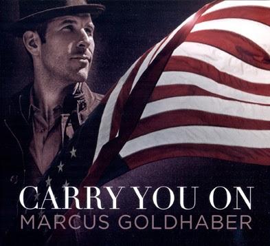 benefit album honoring veterans