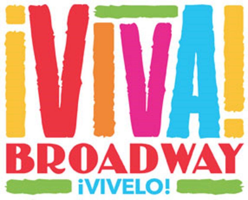Pandemic forces Viva Broadway virtual