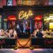 9 NYC Restaurants Recharging UES Nightlife
