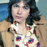In Memoriam: David Cassidy Dead at 67