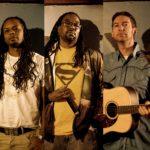 Gangstagrass Reveals Pocket Full of Fire Tour & New Live Album