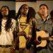Gangstagrass Reveals Pocket Full of Fire Tour & New Live Album