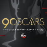 ACADEMY'S OSCAR® WEEK BEGINS CELEBRATING 90 YEARS