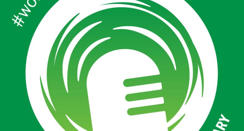 world radio day celebrates diversity in sports radio