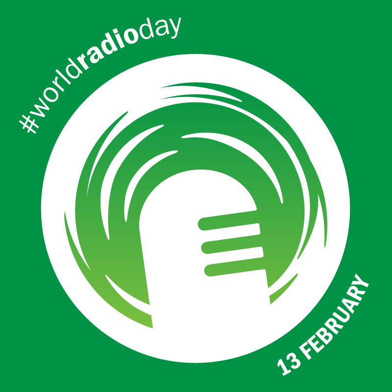 world radio day celebrates diversity in sports radio